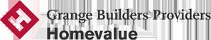buildproplus